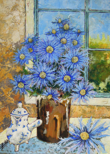 chardons bleus (3)